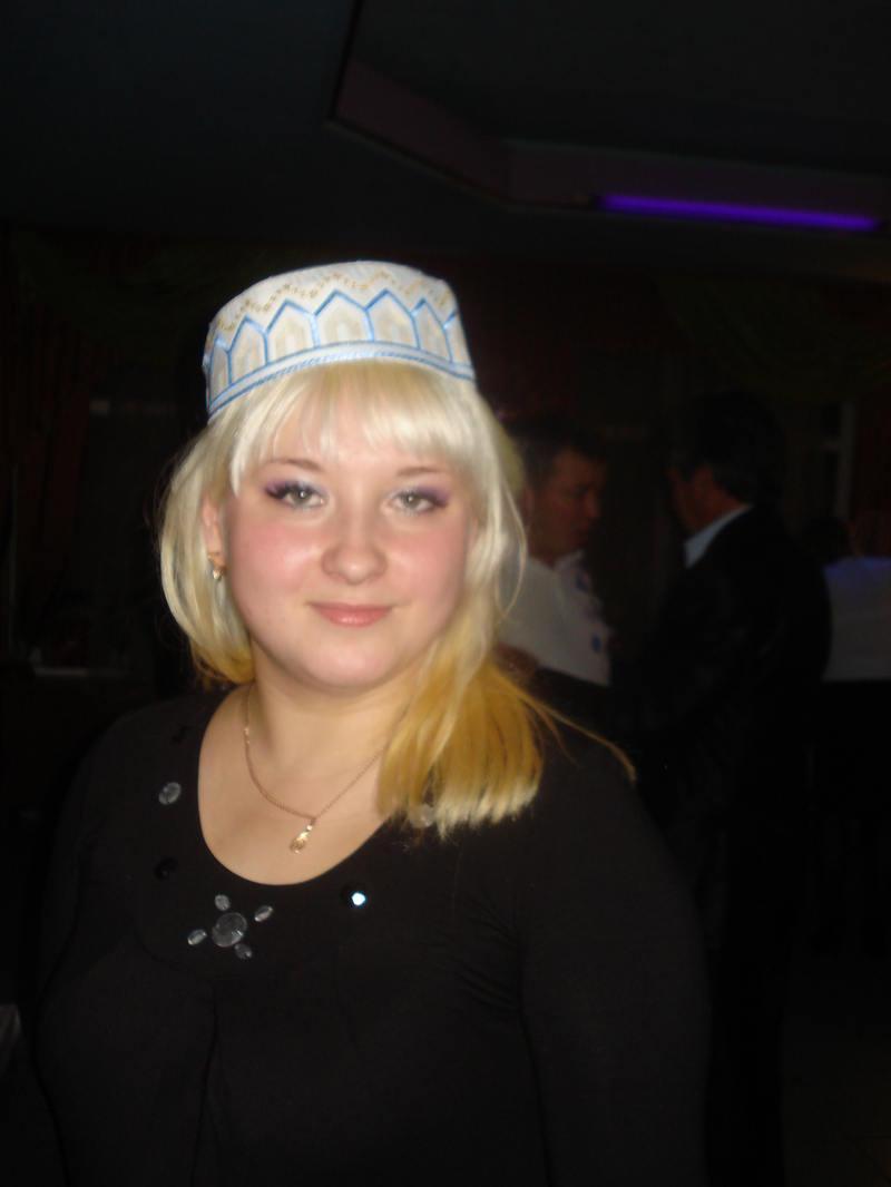 Знакомств сайт пермь татарских