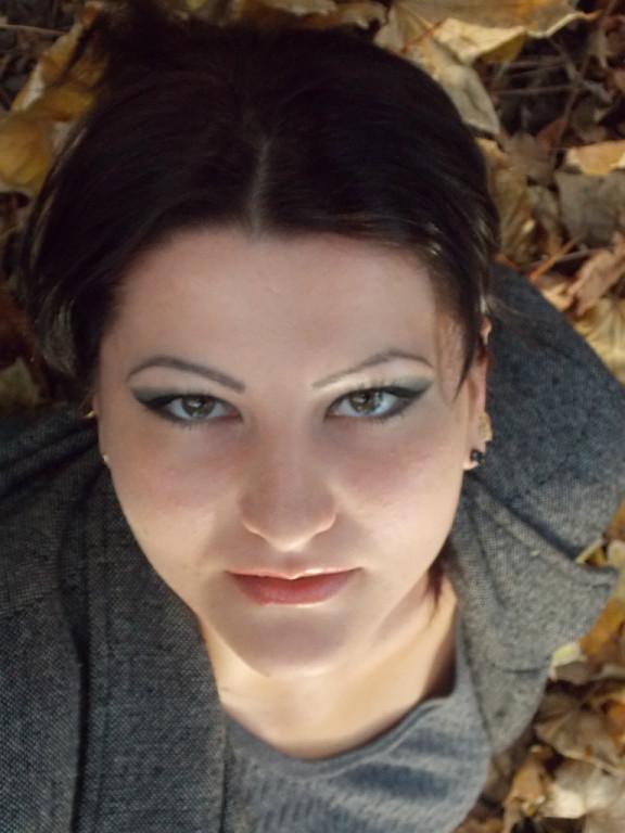 Знакомство Женщину Татарку