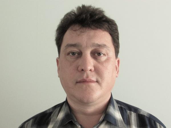 В знакомств тюмени клуб татарский