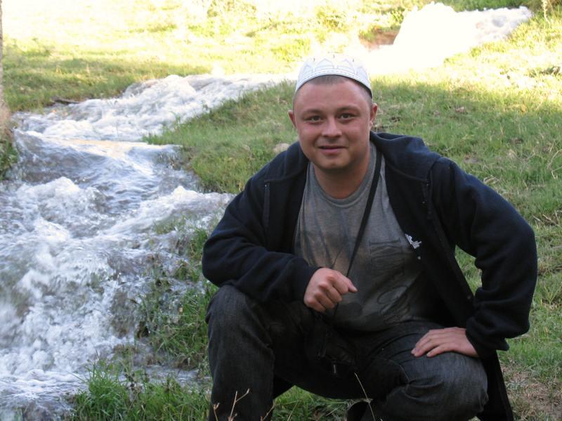 сайт астрахани в татарский знакомства
