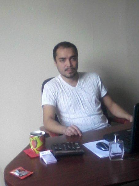 башкирский сайт знакомства