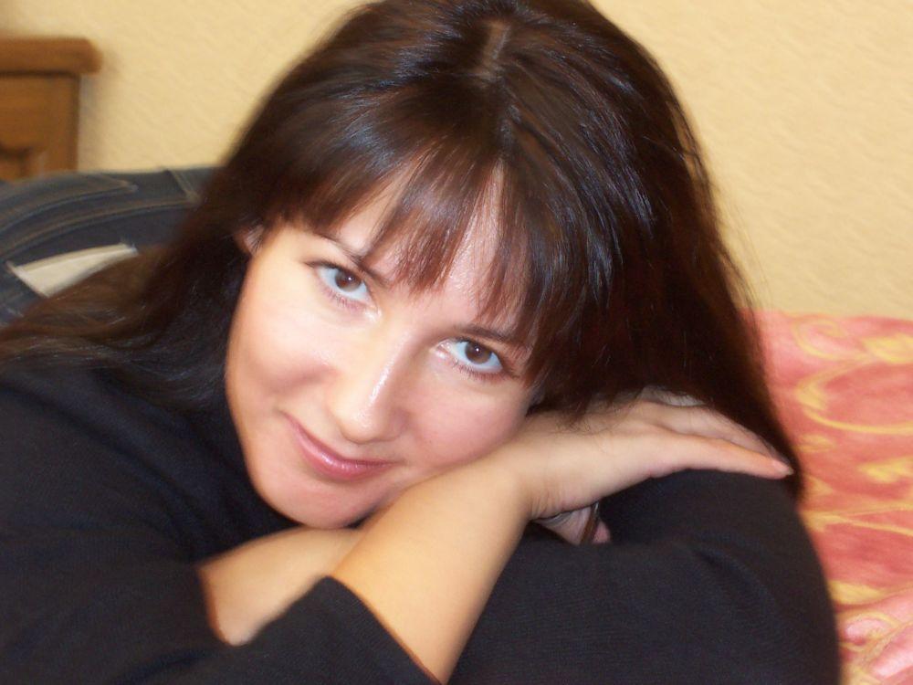 москва татар знакомства