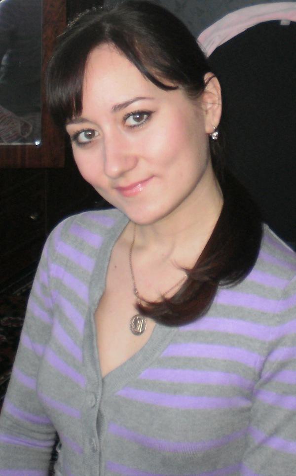Сайты знакомств татарки