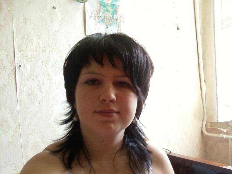 татарское знакомство для создания семьи
