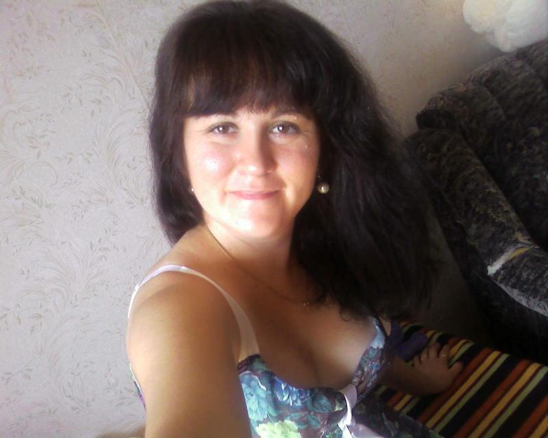 Татар онлайн знакомства для
