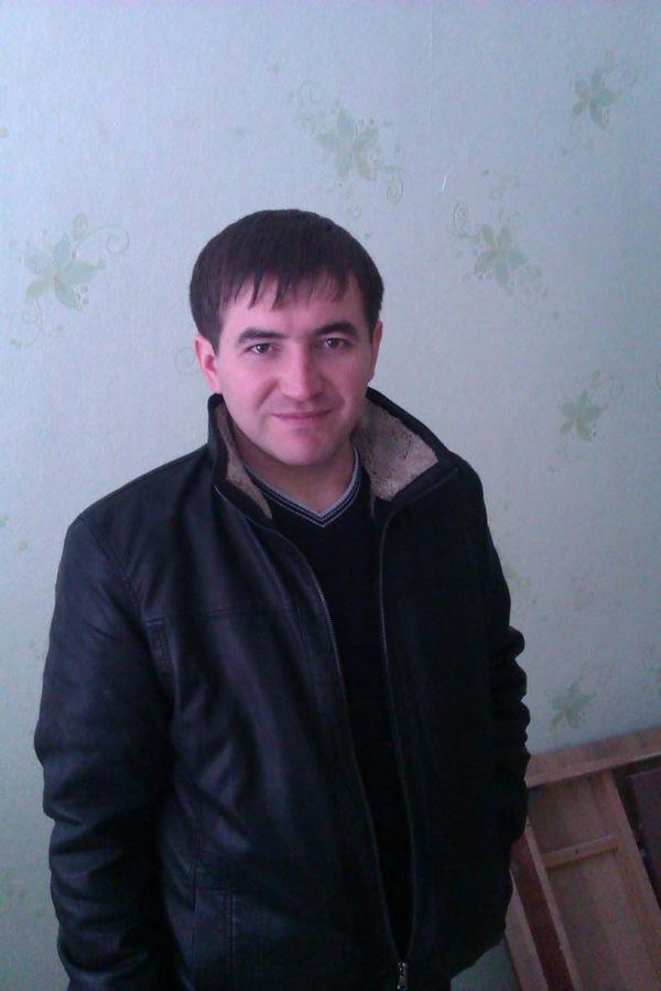 Татарские Знакомства Рифат