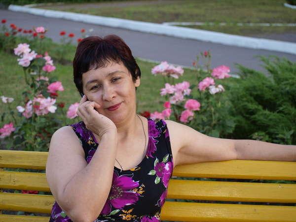 Знакомство Татарки Москва