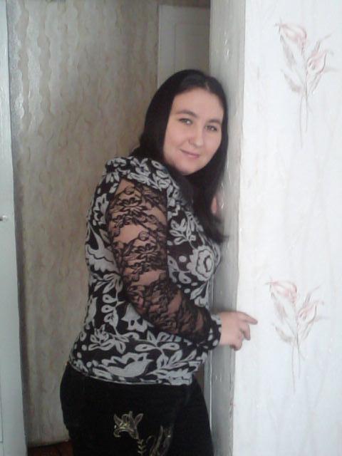 Знакомства татарский сайт татарстан