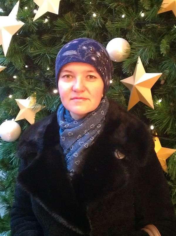 Знакомства на татар лаф
