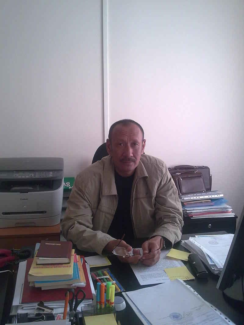 мобильный татарский сайт знакомств