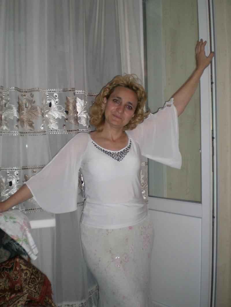 Уфе в татарская знакомство