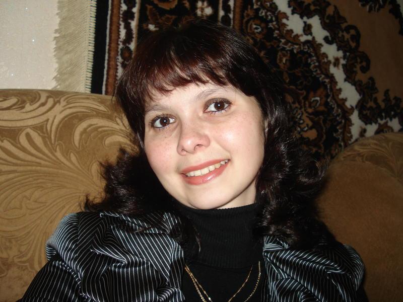 знакомства казанских татар
