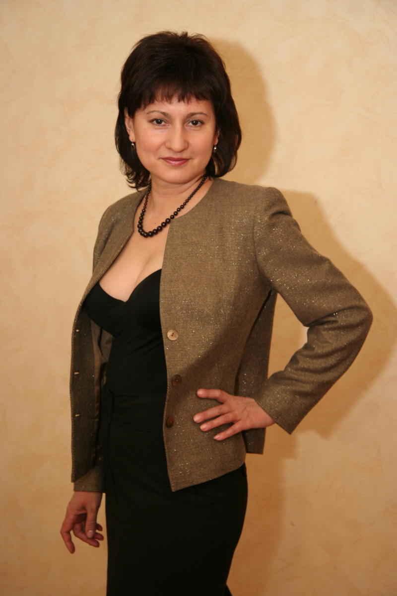 Знакомств 1 татарский сайт