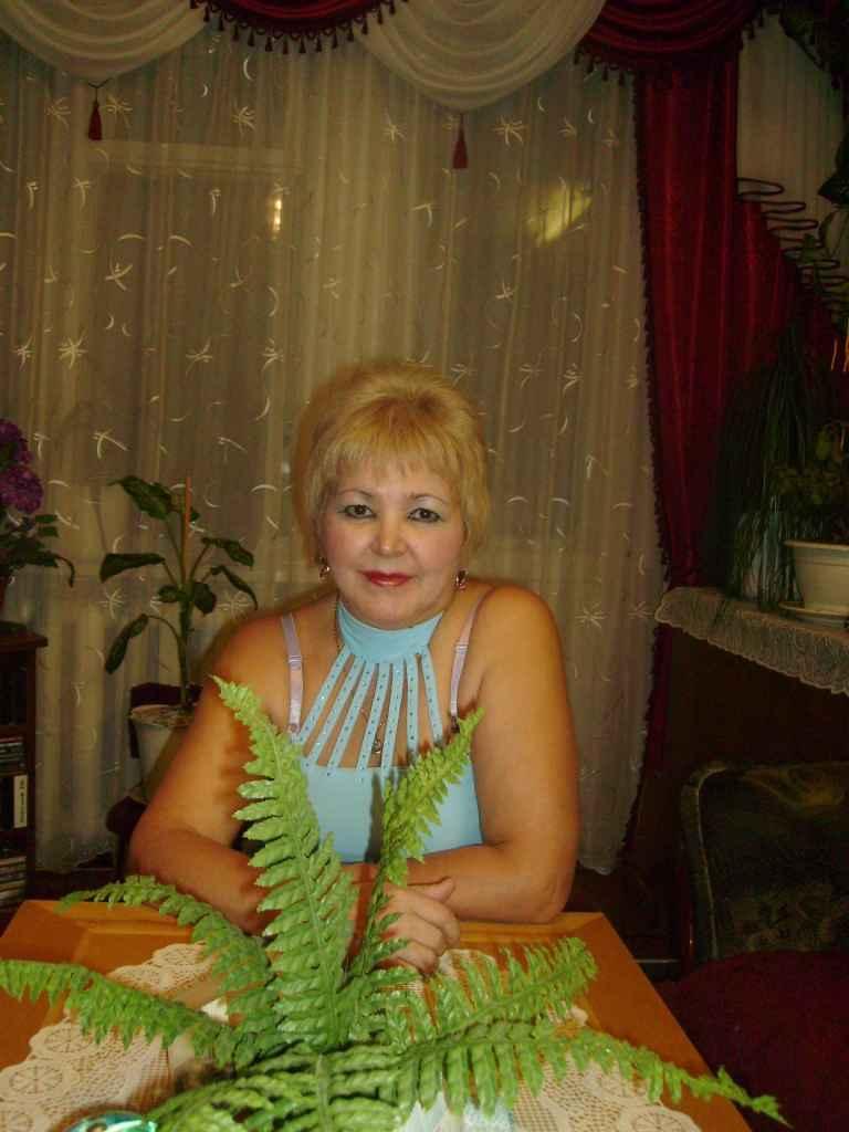 сайт знакомств барда пермский край