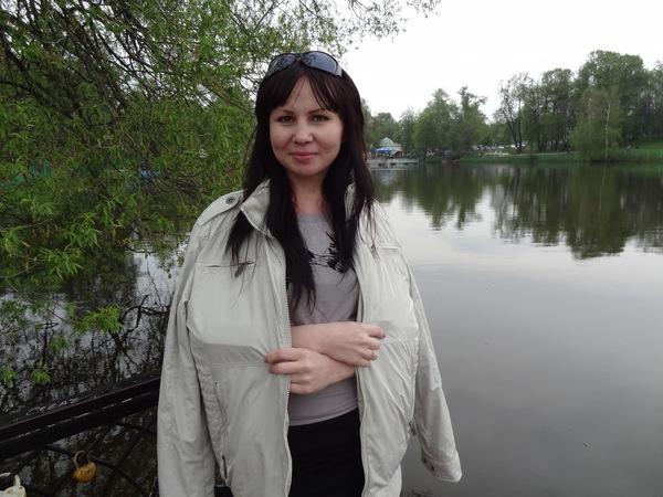 сайт знакомств ташкент татарский