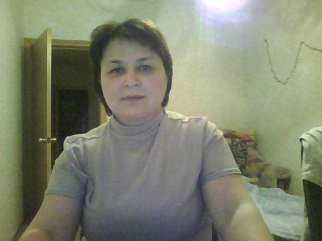 Знакомства на татар лав азнакаево