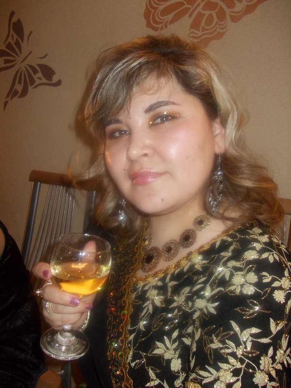 Стерлитамак татарские знакомства