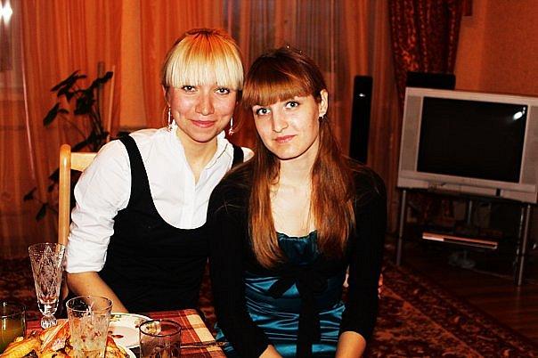 татарские сайты знакомсва казань