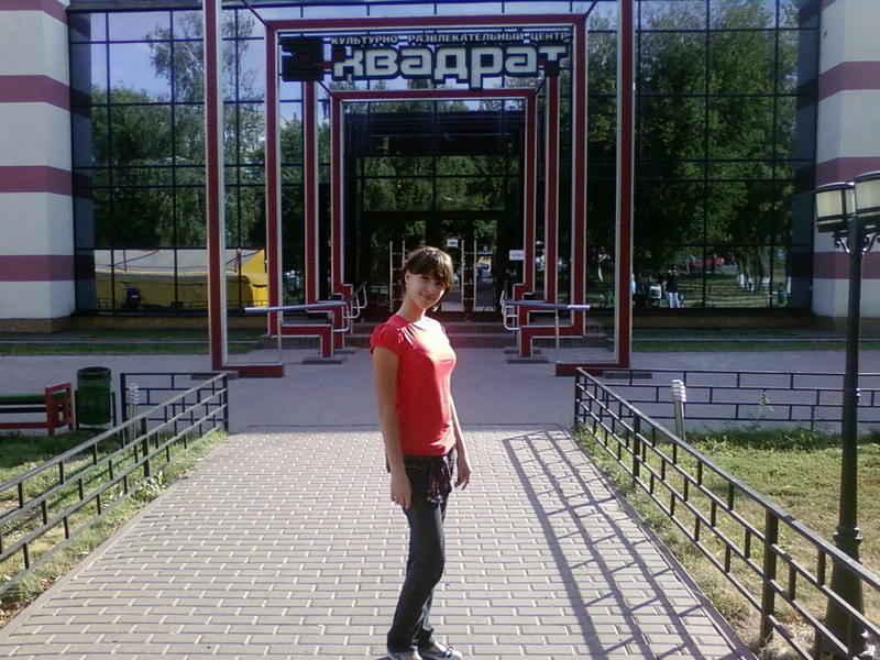 пенза татарский сайт знакомств