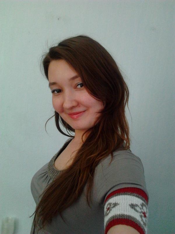 белоруский сайт знакомства лизбиянок