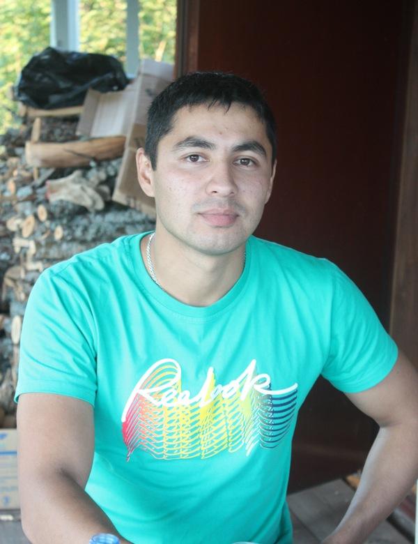 сайт знакомств парни татарский