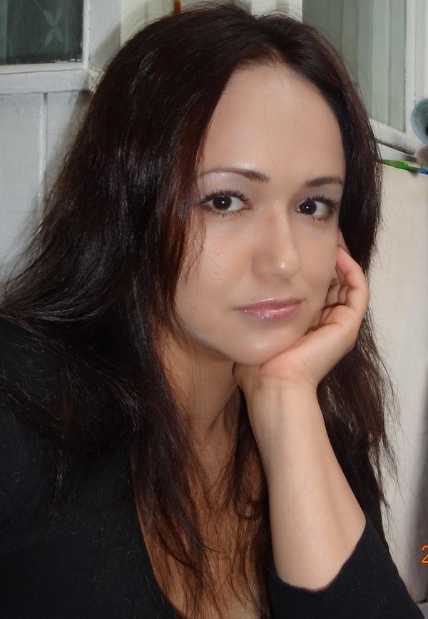 Сайт Знакомств Татарочка.ру
