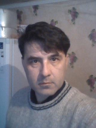 Сайт Знакомства Татар Саратов