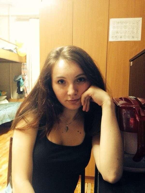 татар знакомства казанских