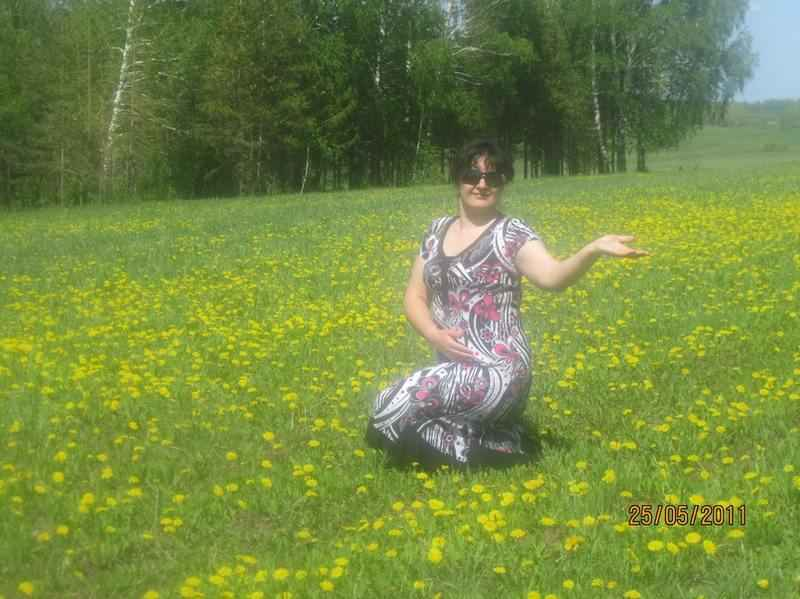 Сайт знакомства татарский уфа