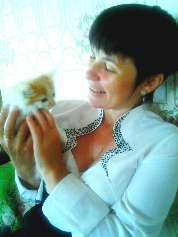 Юлдаш Татарский Сайт Знакомств Моя Страница Вход
