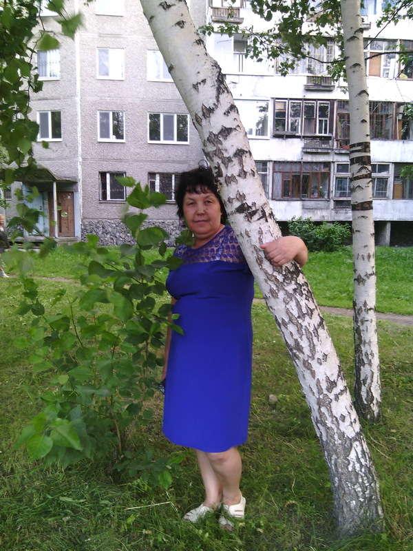 Знакомства с татарами в екатеринбурге