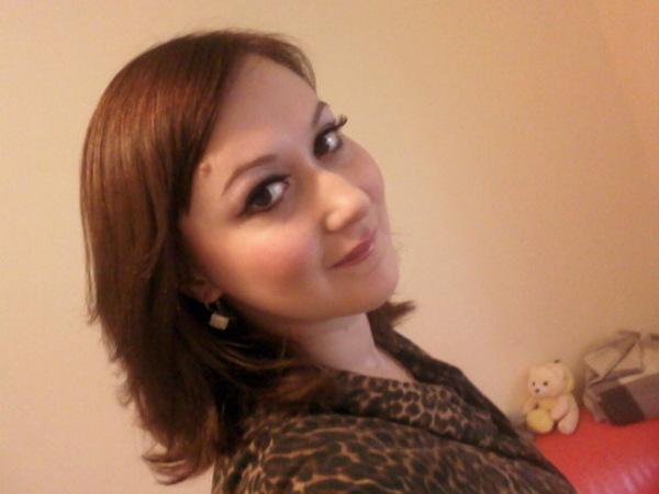 Знакомства татарский сайт знакомств уфа