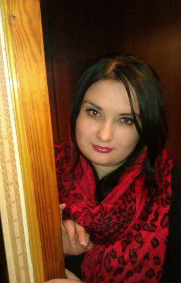 Знакомства москвы татары