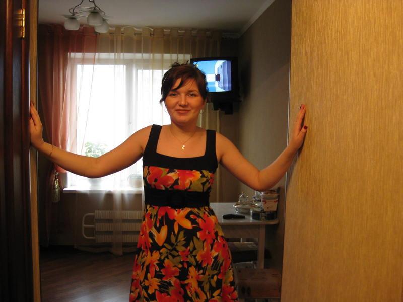знакомств татарки сайты