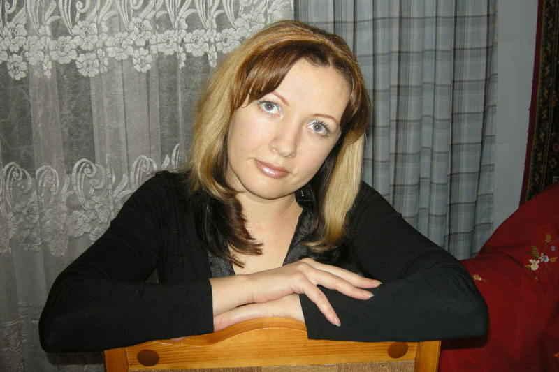 Татарский Сайт Знакомств Ташкент