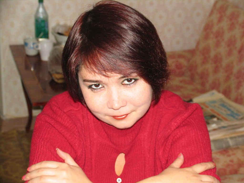 Сайт знакомств татары москва без регистрации