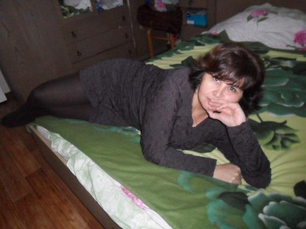 Для серезных сайт знакомств татарский