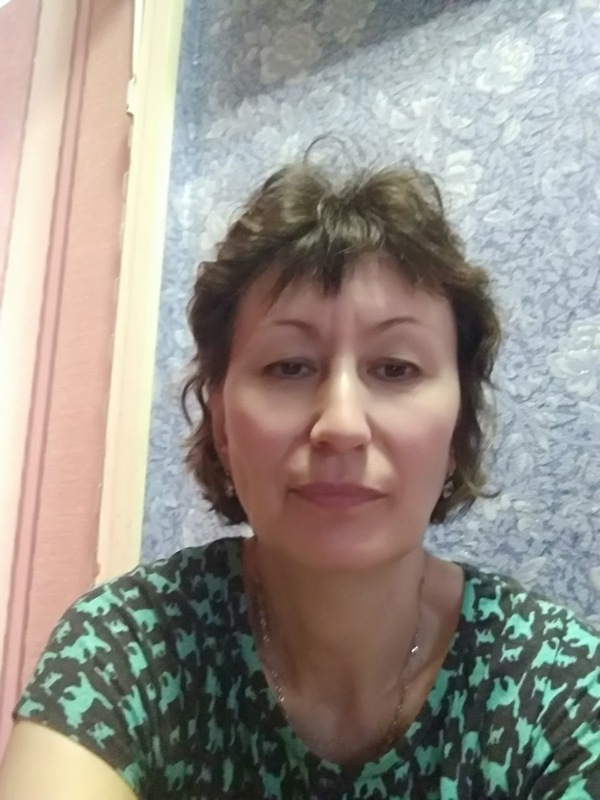 казань знакомсва татарские сайты
