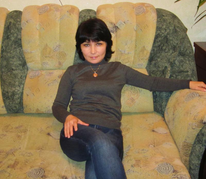 Город татарки знакомства самара