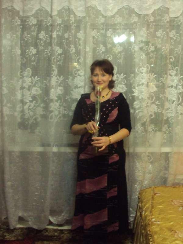 чистополе татарские в знакомства