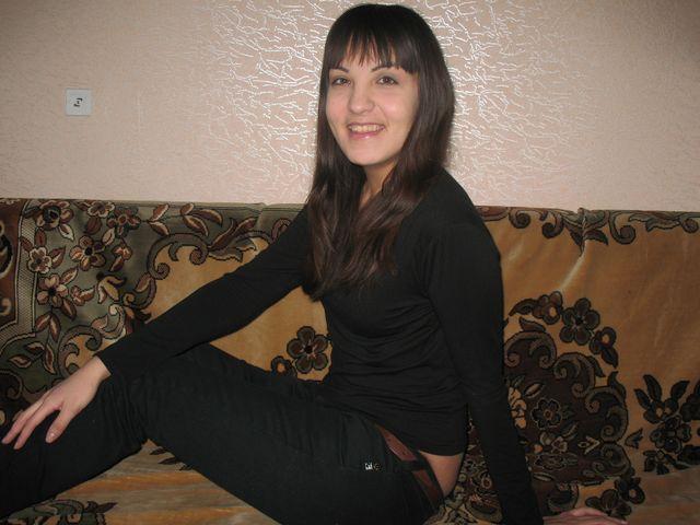 знакомство татар москвы без регистрации