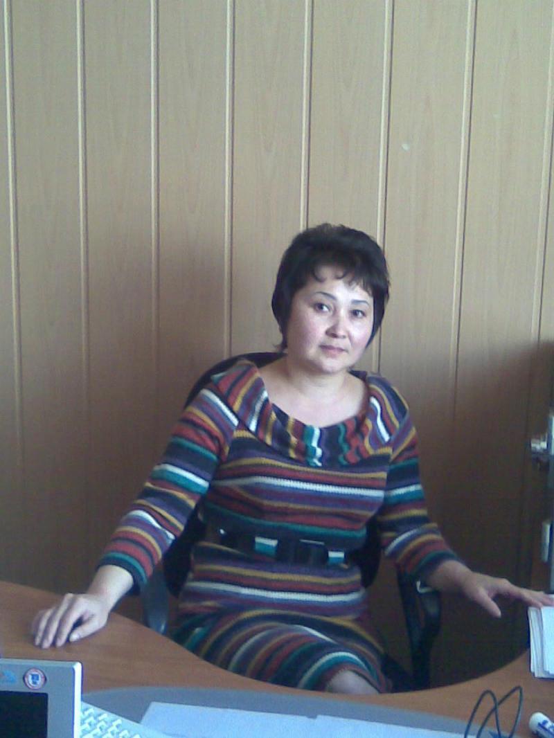 Татарский Сайт Знакомства Дуслар